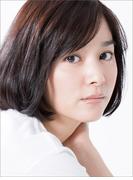 石橋杏奈 (2017年版カレンダー)