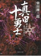 【全1-3セット】真田十勇士(集英社文庫)