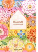 シンプル実用家計簿