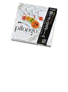 ピタンゴ (頭のよくなるゲーム)