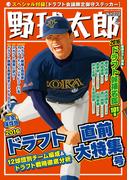 野球太郎 No.020