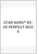 STAR WARS™ R2-D2 PERFECT BOOK