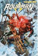 アクアマン:王の遺産 (ShoPro Books THE NEW 52!)