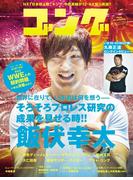 ゴング 17号(アイビーレコード)
