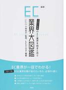 最新EC業界大図鑑 2016 2016年のEC業界を総まとめ!!