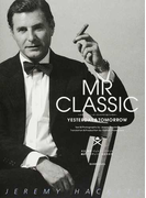 MR CLASSIC YESTERDAY&TOMORROW