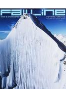 フォールライン Skier & Snowboarder's Magazine 2017VOL.2