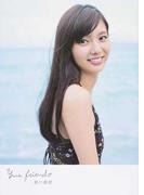 Yua friend♡ 新川優愛1stフォトブック (TOKYO NEWS MOOK)(TOKYO NEWS MOOK)