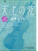天上の弦 3(ビッグコミックス)