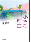 小さな理由(双葉文庫)