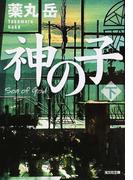 神の子 下 (光文社文庫)(光文社文庫)