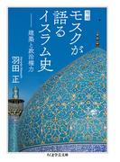 モスクが語るイスラム史 建築と政治権力 増補