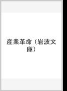 産業革命 (岩波文庫)(岩波文庫)