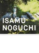 ISAMU NOGUCHI イサム・ノグチ庭園美術館