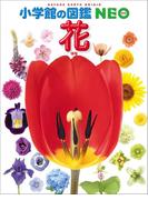 小学館の図鑑NEO 花(小学館の図鑑NEO)