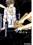 屑 ~Male~(シルフコミックス)