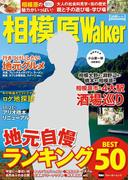 相模原Walker(ウォーカームック)