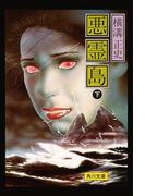 【期間限定価格】金田一耕助ファイル19 悪霊島(下)
