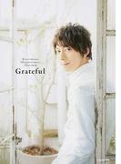Grateful Wataru Hatano 5th Anniversary☆Artist Book