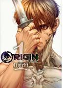 ORIGIN 1 (ヤングマガジン)(ヤンマガKC)