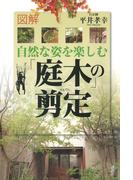 【期間限定価格】図解 自然な姿を楽しむ「庭木」の剪定