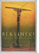 ベクシンスキ作品集成 新装版 1 PAINTINGS&PHOTOGRAPHS