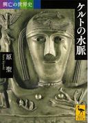 興亡の世界史 ケルトの水脈(講談社学術文庫)