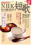 NHK 短歌 2017年 02月号 [雑誌]
