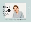 THE BOB BOOK