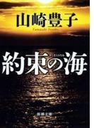 約束の海(新潮文庫)(新潮文庫)