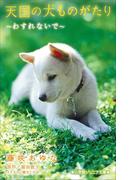 小学館ジュニア文庫 天国の犬ものがたり~わすれないで~(小学館ジュニア文庫)