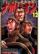 ナポレオン 12 覇道進撃 (YKコミックス)(YKコミックス)