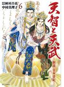 【期間限定価格】天智と天武-新説・日本書紀- 6(ビッグコミックス)