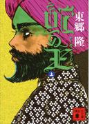 【全1-2セット】蛇の王(講談社文庫)