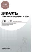 経済大変動(PHPビジネス新書)