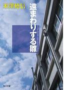 遠まわりする雛(角川文庫)