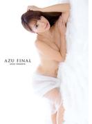 山本梓写真集『AZU FINAL』