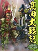 真田大戦記 六 下 和歌山城の死闘