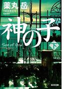 神の子(下)(光文社文庫)