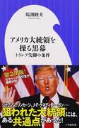 アメリカ大統領を操る黒幕 トランプ失脚の条件 (小学館新書)(小学館新書)
