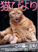 猫びより 2017年 03月号 [雑誌]