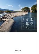 水の文化史