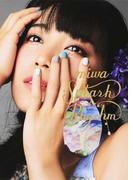 miwa Splash☆Rhythm
