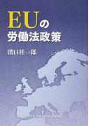 EUの労働法政策