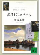 恋するフェルメール 37作品への旅(講談社文庫)