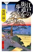 江戸の街道を歩く ヴィジュアル版(祥伝社新書)