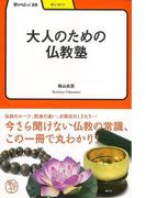 【アウトレットブック】大人のための仏教塾-学びやぶっく29 (学びやぶっく)