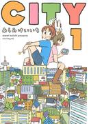 CITY 1 (モーニング)