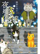 夜廻り猫 1 (モーニング)(ワイドKC)