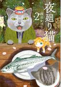 夜廻り猫 2 (ワイドKC)(ワイドKC)